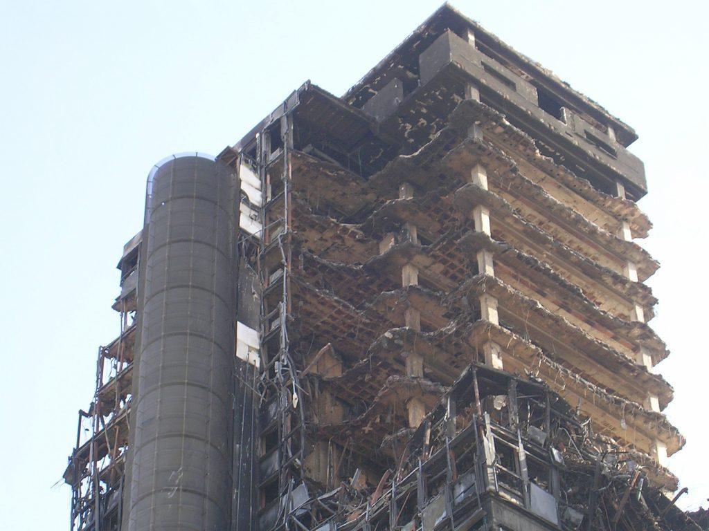 Oficina-Tecnica-de-Ingenieria-Forense-Edificio-Windsor-1