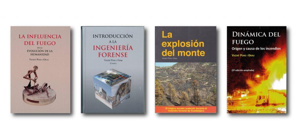 libros tienda OTIF